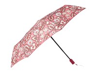 Vera Bradley Umbrella Blush Pink Umbrella