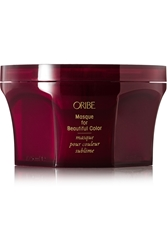 Oribe Masque For Beautiful Color 175Ml