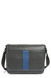 Ted Baker Men's London Biggsy Messenger Bag