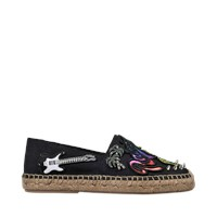 Marc Jacobs Sienna Charm Espadrille