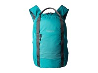 Timbuk2 Rift Tote Pack Aquamint Backpack Bags Green
