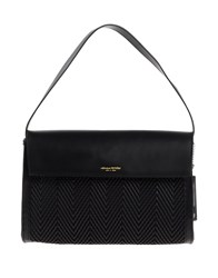 Collection Priv E Bags Handbags Women Black