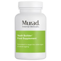 Murad Youth Builder Food Supplement 120 Tablets