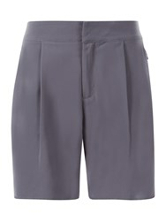 Victorinox Vanessa Solid Short Grey