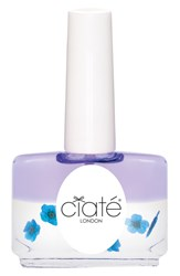 Ciate Marula Cuticle Oil For Healthy Nails