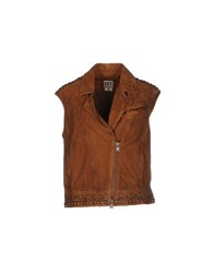 Haute Hippie Coats And Jackets Jackets Women