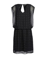Esprit Dresses Short Dresses Women