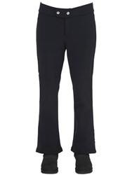 Bogner Emilia Slim Fit Nylon Stretch Ski Pants