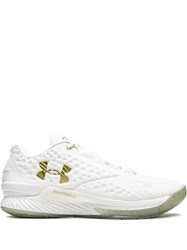 Under Armour Curry Low 60