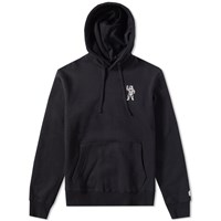 Billionaire Boys Club Incorrect Uses Hoody Black