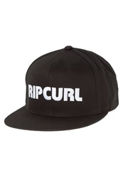 Rip Curl Big Mama Cap Black