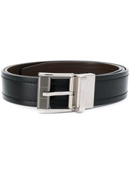 Bally Kolmer Belt Black