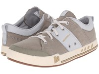 Merrell Rant Putty Women's Shoes Taupe