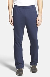 Men's Bobby Jones 'Leaderboard' Sweatpants Navy