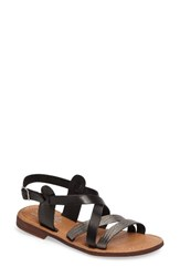 Bos. And Co. Women's Ionna Sandal