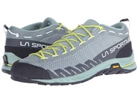 La Sportiva Tx2 Greenbay Women's Shoes Black