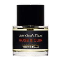 Frederic Malle Rose And Cuir Perfume 50 Ml No Color