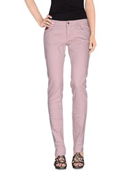 Unlimited Jeans Pink