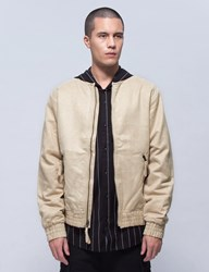 Publish Ervin Bomber Jacket