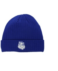 Top Of The World Saint Louis Billikens Campus Knit Hat Navy