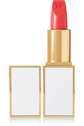 Tom Ford Ultra Rich Lip Color Le Mepris Coral