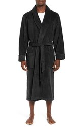 Nordstrom Men's Hydro Cotton Terry Robe