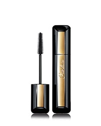 Guerlain Cils D'enfer Maxi Lash So Volume Eye Event