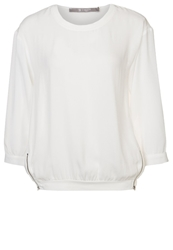 Tiger Of Sweden Kel Blouse White