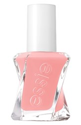 Essie Gel Couture Nail Polish Hold The Posit