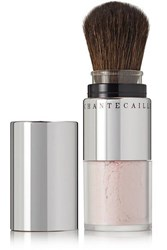 Chantecaille Hd Perfecting Loose Powder Pink