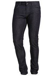 United Colors Of Benetton Slim Fit Jeans Raw Raw Denim