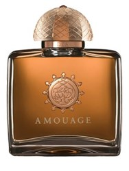 Amouage Dia Woman Eau De Parfum 3.4 Oz. No Color