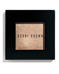 Bobbi Brown Shimmer Wash Eye Shadow Champagne