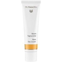 Dr. Hauschka Skin Care Dr Hauschka Rose Day Cream 30Ml