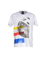 Jupiter Topwear T Shirts Men