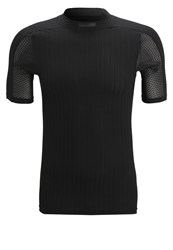 Craft Active Extreme 2.0 Undershirt Black