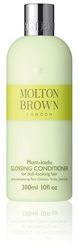 Molton Brown Plum Kadu Glossing Conditioner