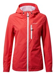 Craghoppers Summerfield Jkt Pink