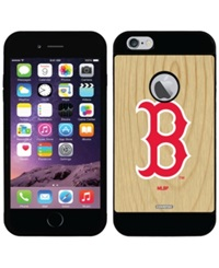 Coveroo Boston Red Sox Iphone 6 Plus Case Navy