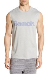 Men's Bench. 'Searing' Moisture Wicking Tank