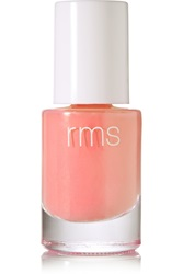Rms Beauty Nail Polish Honest