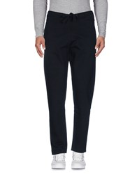 North Sails Trousers Casual Trousers Black