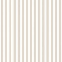 Borastapeter Design 2 Wallpaper 2955