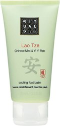 Rituals Lao Tze Cooling Foot Balm Colorless