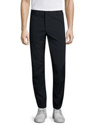 Mpg Commuter Grand Jogger Pants Black