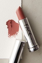 Anthropologie Face Stockholm Matte Lipstick Mauve One Size Makeup