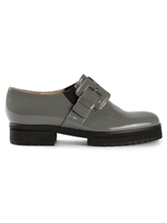 Viktor And Rolf Monk Shoes Grey