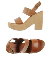 Fabio Rusconi Footwear Sandals Women
