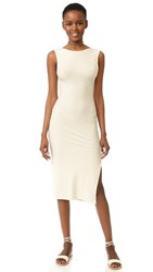 Rachel Pally Jaymes Dress White