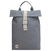 Mi Pac Day Pack Charcoal